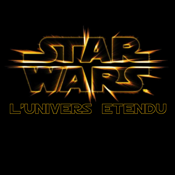 Star Wars : L'univers étendu
